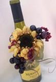 vineyard centerpiece
