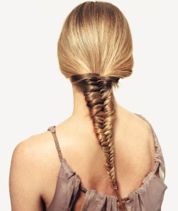 fishtail-braid-fixed_gal